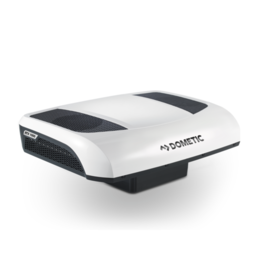 Dometic Dometic CA RTX 1000 24v 1200W
