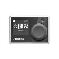 Webasto Smart Control bediening 12/24V