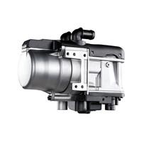 Webasto Thermo Top Evo 5 Diesel RV Basic