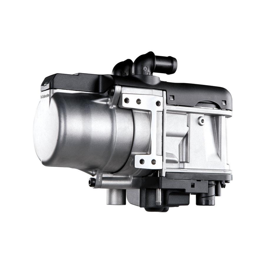 Webasto Thermo Top Evo 5 Diesel RV Basic-1