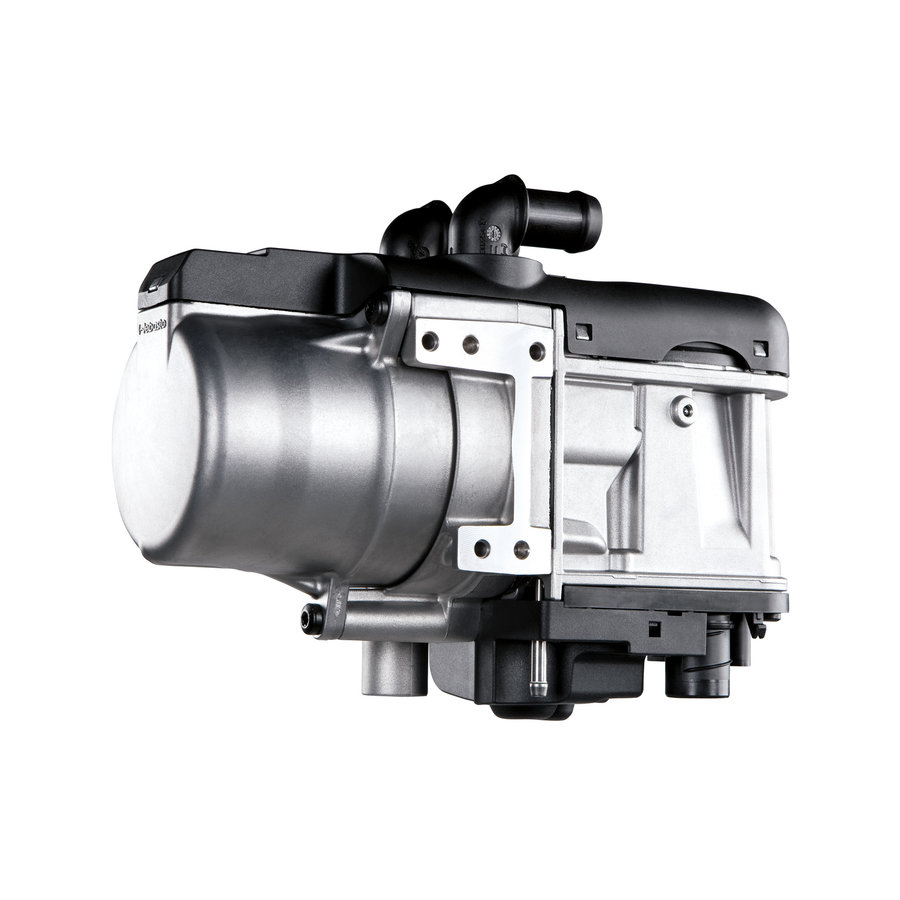Webasto Thermo Top Evo 5 RV Basic 12V Diesel-1