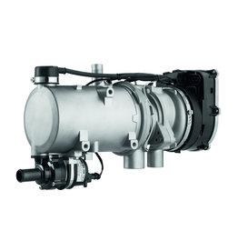 Webasto Webasto Thermo Pro 90 Diesel 12v Basic
