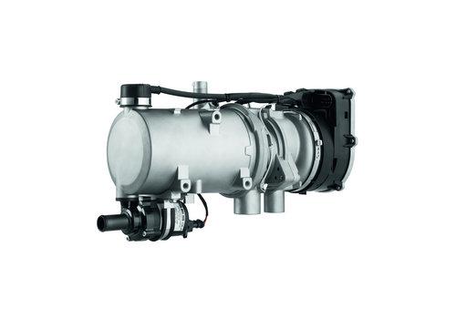 Webasto Thermo Pro 90 Diesel 12v Basic