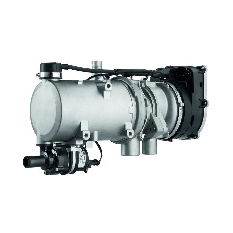 Webasto Thermo Pro 90 Basic 12V Diesel-1