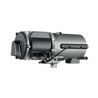 Webasto Thermo Pro 120 12V Diesel