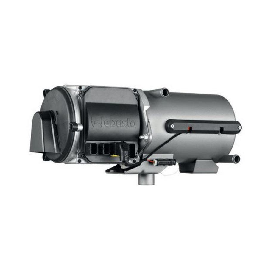 Webasto Thermo Pro 120 12V Diesel-1