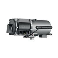 Webasto Thermo Pro 150 12V Diesel