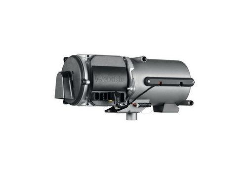 Webasto Thermo Pro 150 12v