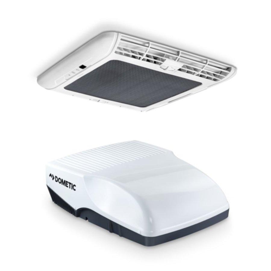 Dometic FreshJet 2200 (wit) compacte dakairco-3