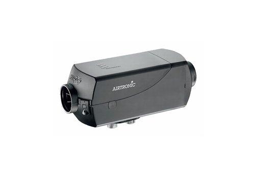 Eberspächer Airtronic 24v D4L MII Commercial Diesel