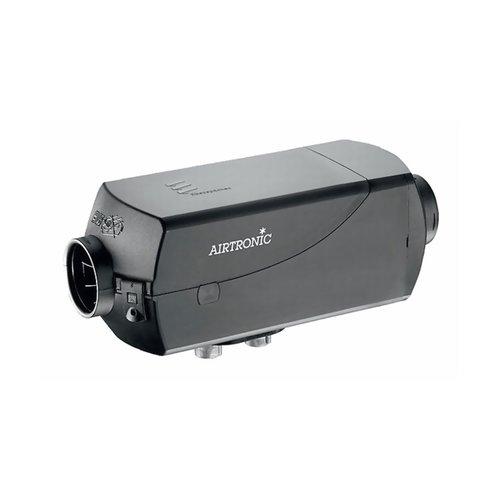 Eberspächer Airtronic D4L MII Commercial 24V Diesel