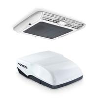 thumb-Dometic FreshJet 1700 DAKAIRCO MET LUCHTVERDEELBOX VOOR VOERTUIGEN TOT 6 M-3