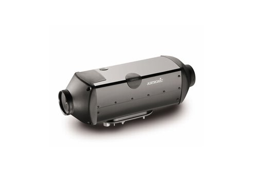 Eberspächer Airtronic D5 24V Diesel