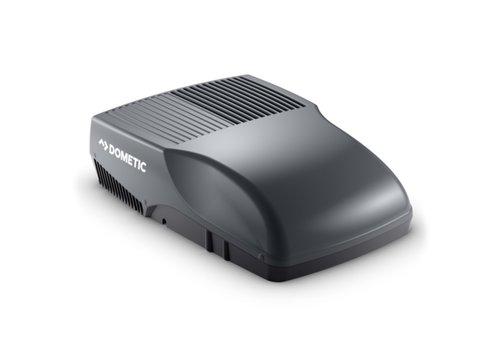 Dometic FreshJet 2000 (grijs) compacte dakairco