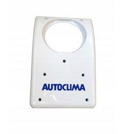 AUTOCLIMA Autoclima Fresco 3000 Back buiten kap