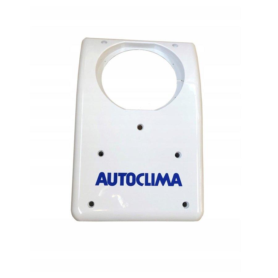 Autoclima Fresco 3000 Back buiten kap-1