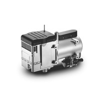Eberspächer Hydronic Mll D10W 12V Diesel