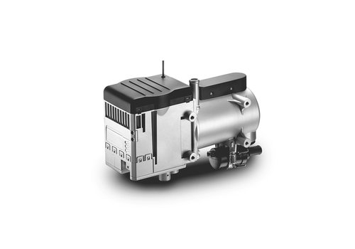 Eberspächer Hydronic Mll D10W Diesel 12v