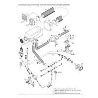thumb-Eberspächer Airtronic D4L MII Commercial inbouwset-3