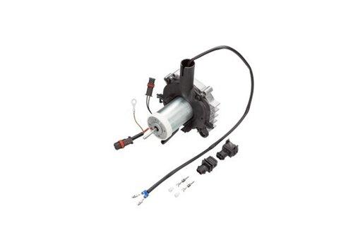 Webasto motor Air Top 2000 ST 24V Diesel
