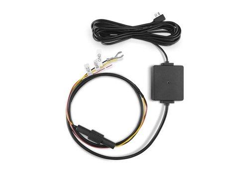 Garmin Parkeer Modus kabel voor Garmin Dash Cam