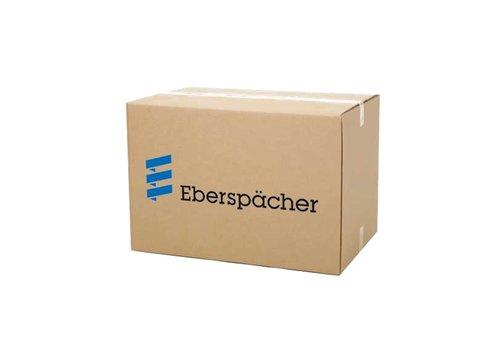 Eberspacher Hydronic SIII B4/D4 Economy inbouwset