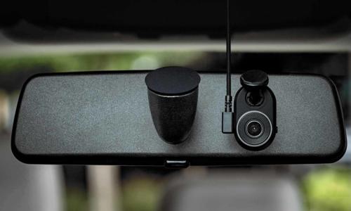 Welke dashcam past bij mijn voertuig?