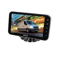 thumb-MXN 7DM Monitor Digital LCD 7-inch-1