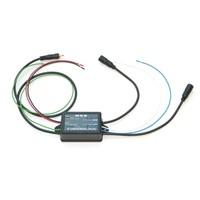 MXN Interface 2 camera (UNI 2CH)