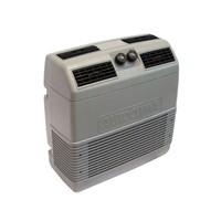 Autoclima Evaporator EV40/3  24V (cooling)
