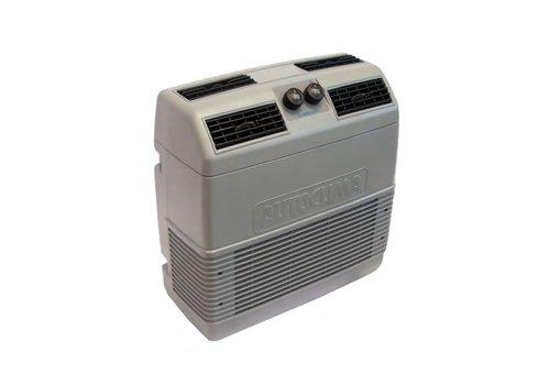 Autoclima Evaporator EV40/3  24V