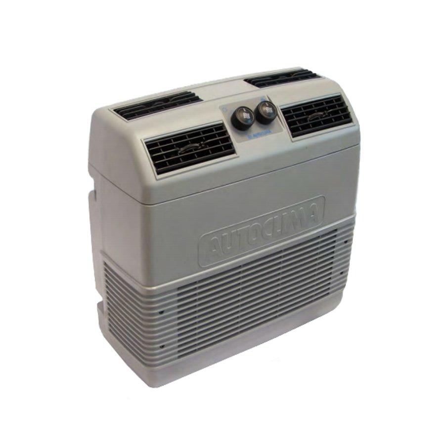 Autoclima Evaporator EV40/3  24V (cooling)-1