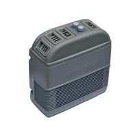 thumb-Autoclima Evaporator EV40/3 verti  24v (cooling)-1