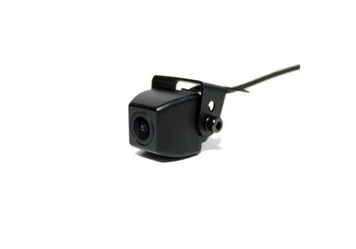 MXN 29C Compact Camera Lenshoek 160°