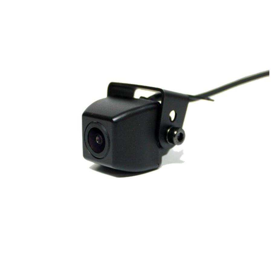 MXN 29C Compact Camera Lenshoek 160°-1