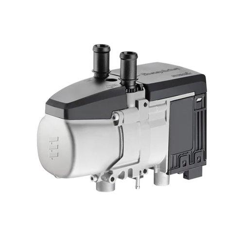 Eberspächer Hydronic S3 D5L Commercial 24V Diesel