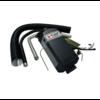 RV Heating RV-Heating Airo5 12V Diesel