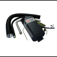 RV-Heating Airo5 24V Diesel