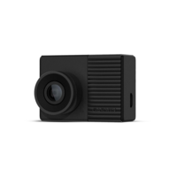 thumb-Garmin Dash Cam 46-2
