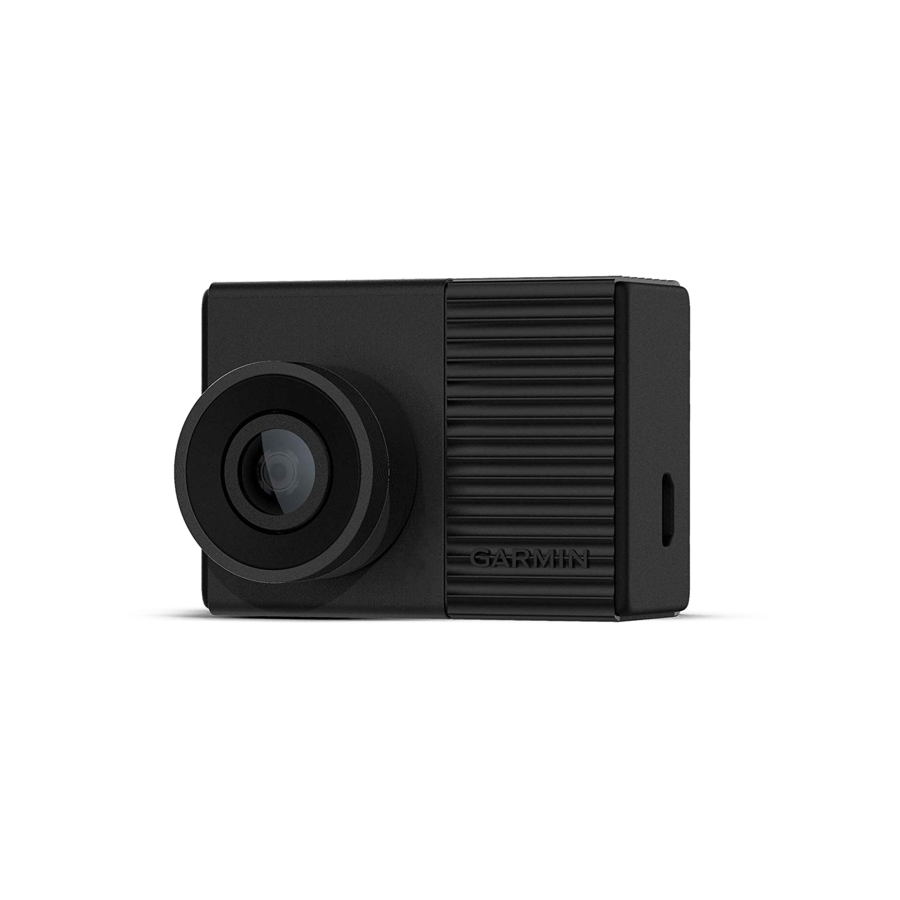 Garmin Dash Cam 46-2