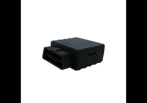 Easy OBD GPS-Tracker