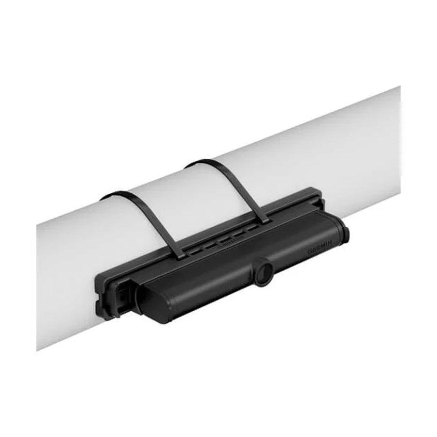 Garmin BC40 achteruitrijcamera 150° buisbevestiging-1