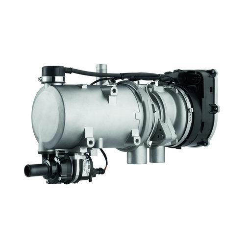 Webasto Thermo Pro 90 Standaard 24V Diesel