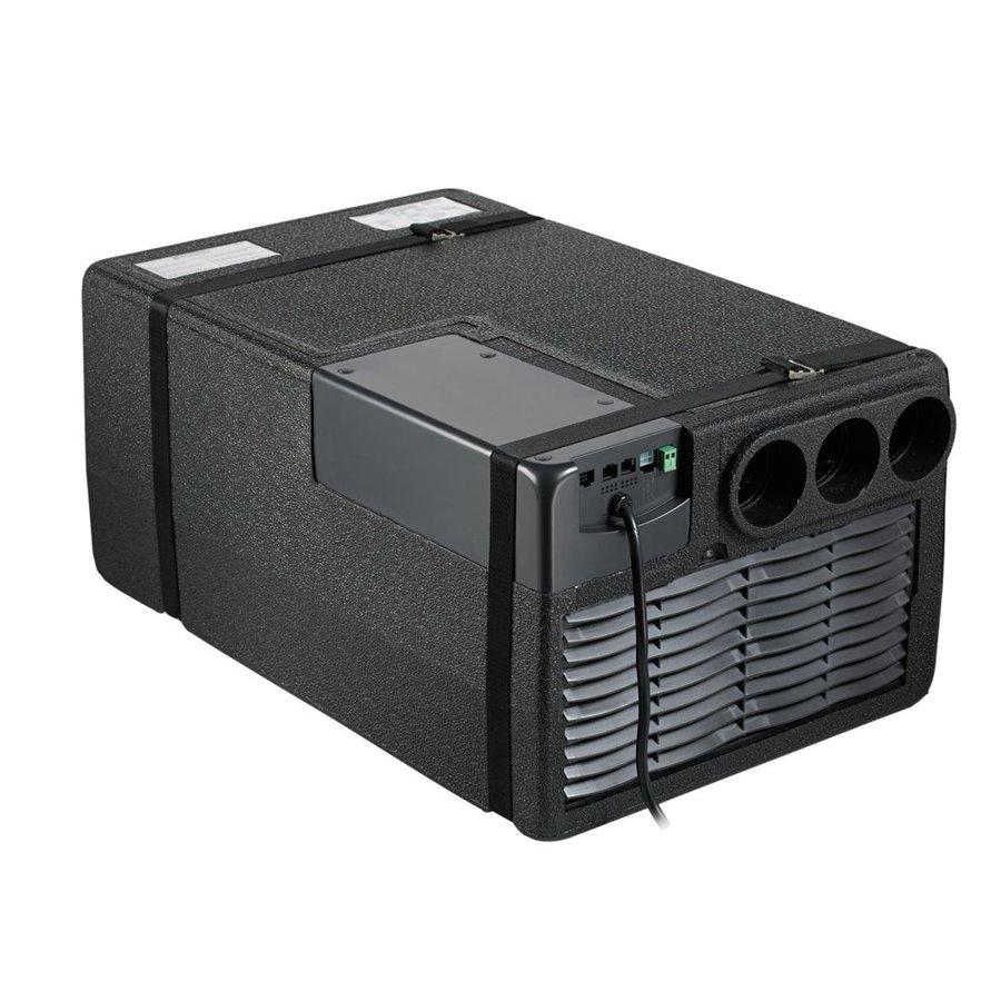 Dometic FreshWell 3000 onder-de-bank-airco 2700W-1