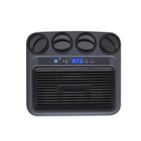 thumb-Dometic CoolAir RT780 wit 0° compressorkanteling-6