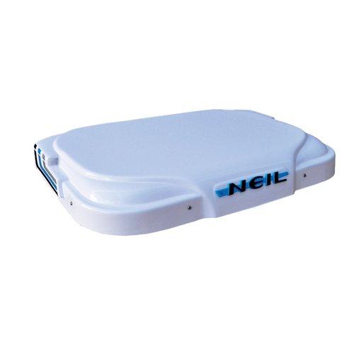Neil Premium 700 Air Cooling