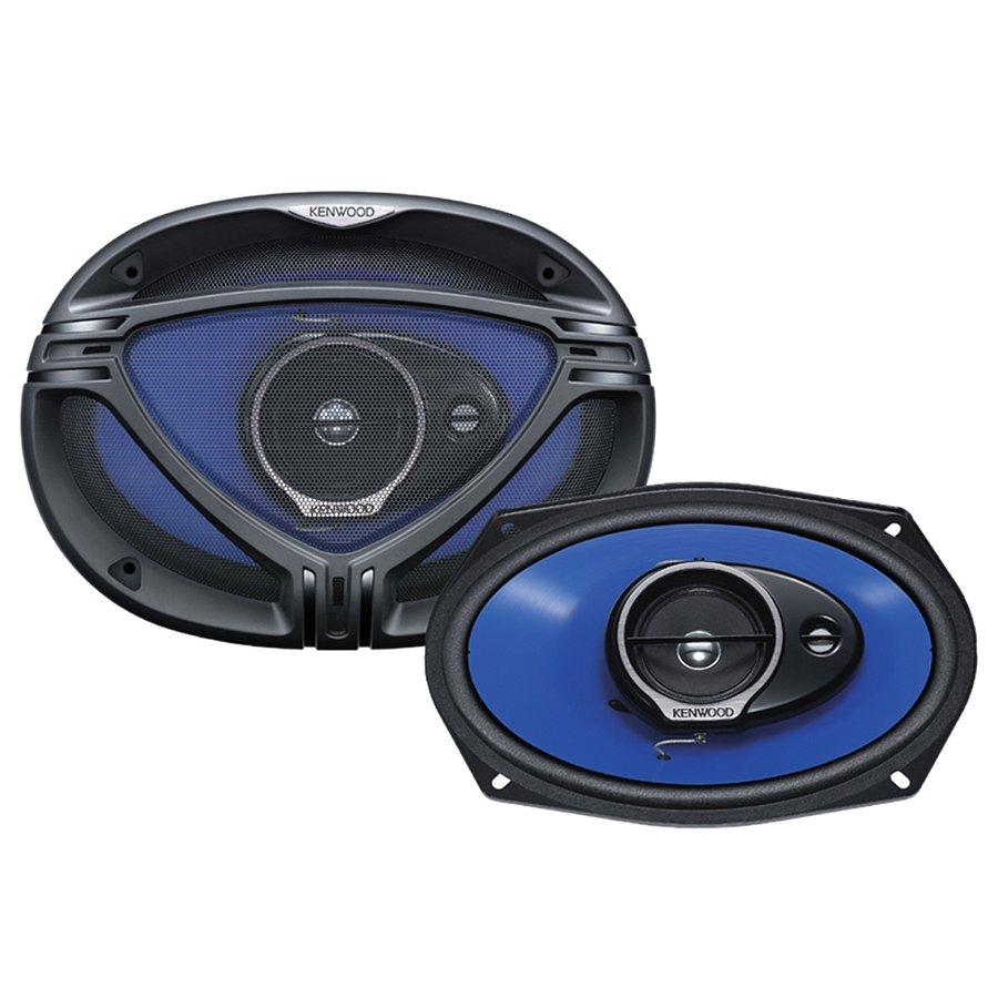 Kenwood speakerset KFC-M6932A-1