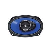 thumb-Kenwood speakerset KFC-M6932A-3