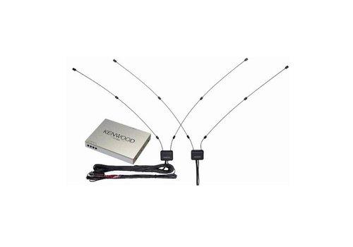 Kenwood TV-Tuner KTC-V500E