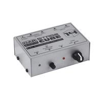 thumb-DAP SC-14 Mini-microfoon voorversterker-1